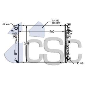 CSC13129