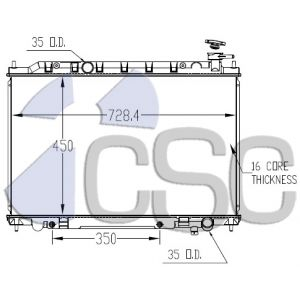 CSC13130