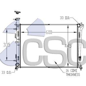 CSC13132