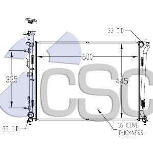 CSC13133
