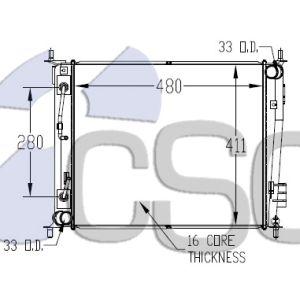 CSC13135