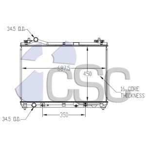 CSC13136