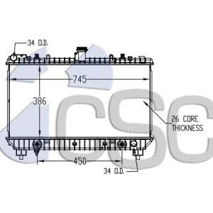 CSC13142