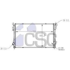 CSC13143