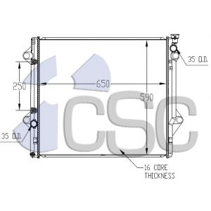 CSC13144