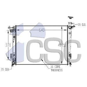 CSC13150