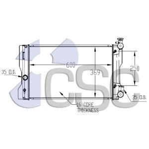 CSC13152