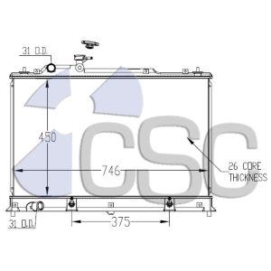 CSC13154