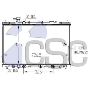 CSC13155