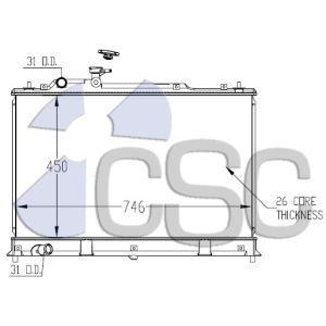 CSC13156