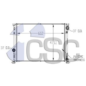 CSC13157