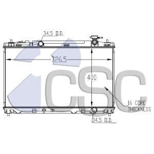 CSC13159