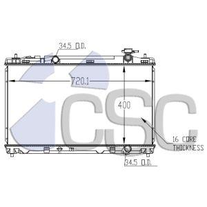 CSC13160