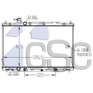 CSC13161