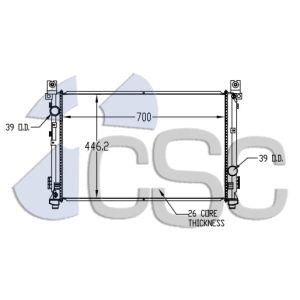 CSC13178