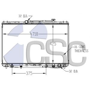 CSC1318
