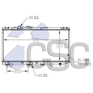 CSC1319