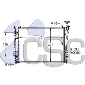 CSC13190
