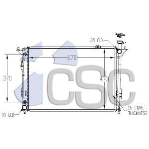CSC13194