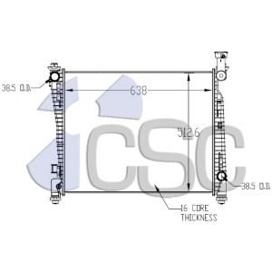 CSC13200