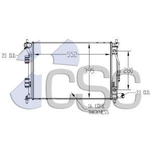 CSC13202
