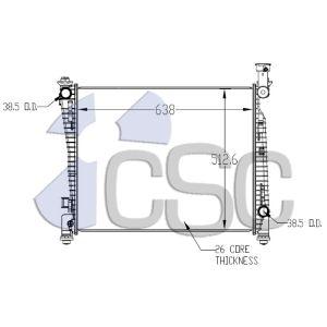 CSC13204