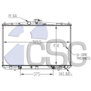 CSC13206