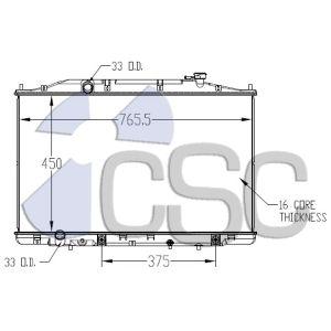 CSC13208