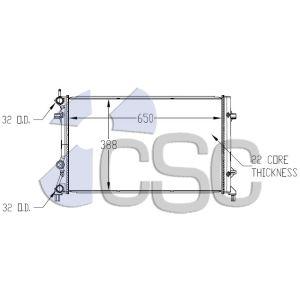CSC13215