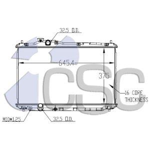 CSC13221
