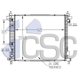 CSC13241