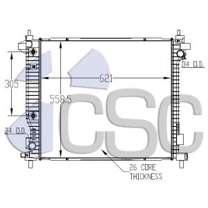 CSC13243
