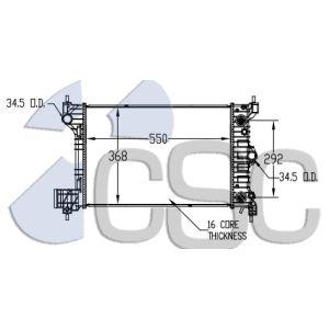 CSC13247