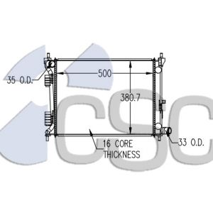 CSC13252