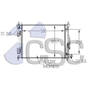 CSC13253