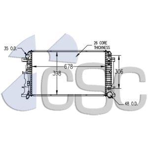 CSC13254