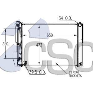 CSC13256