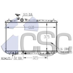CSC13257