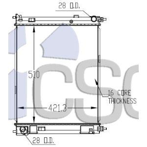 CSC13261