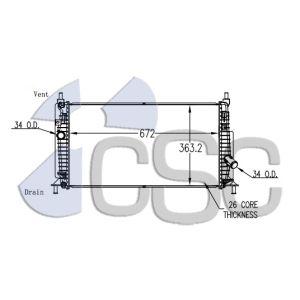CSC13262