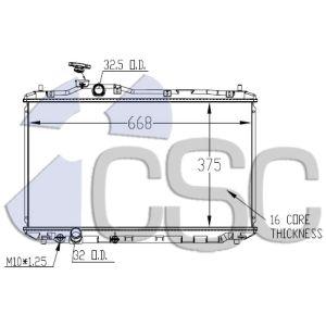 CSC13265