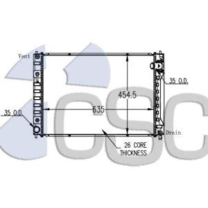 CSC13266