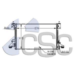 CSC13271