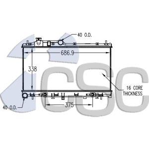 CSC13293