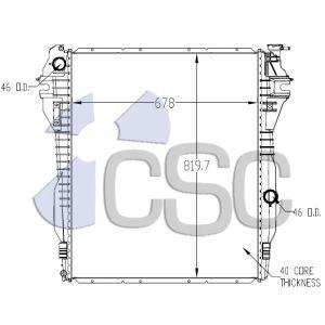 CSC13296