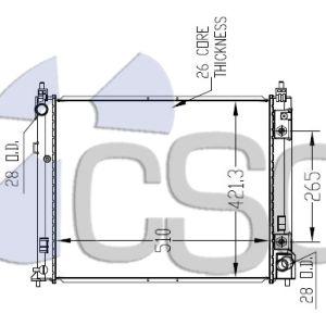 CSC13303