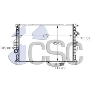 CSC13315