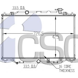 CSC13317