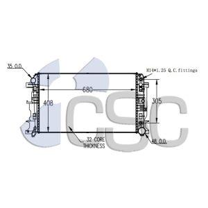 CSC13318