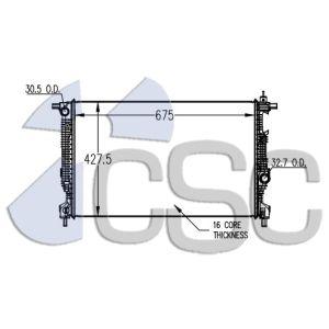 CSC13323